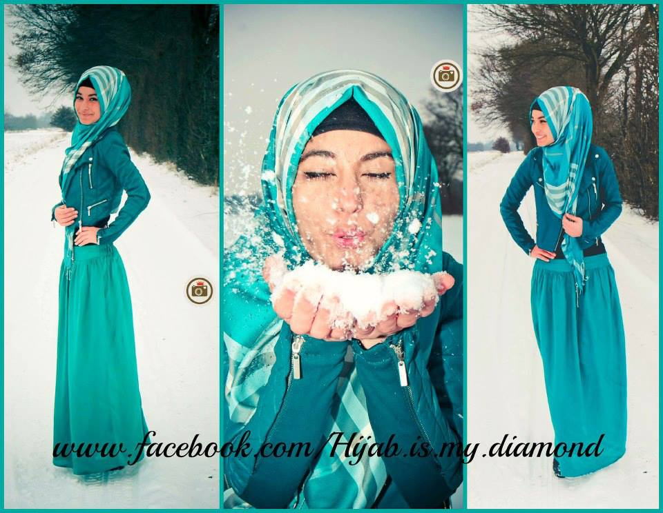 Hijab Photos Hijabyours